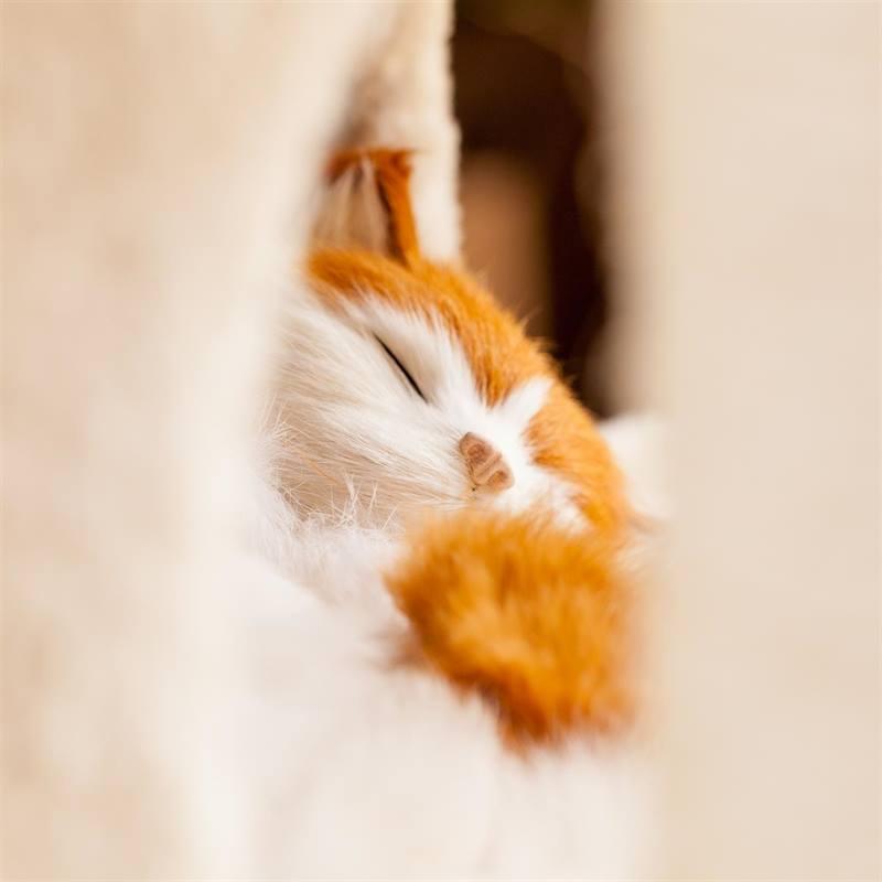 26610-9-voss.pet-ollie-cat-tree-cream.jpg