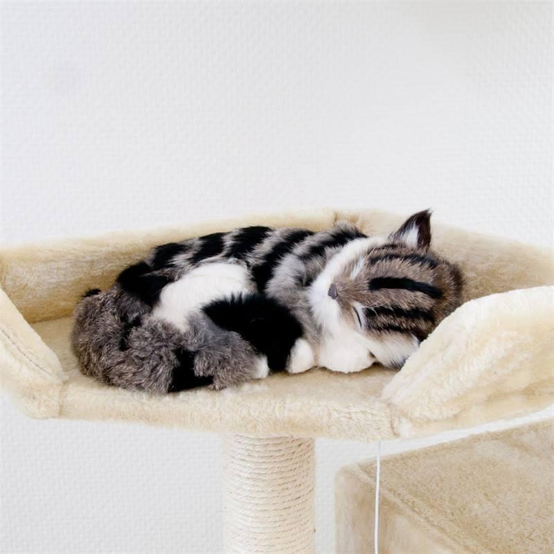 26610-Ollie-Kratzbaum-gross-fuer-Kater-cat-scratcher-fun-beige.jpg