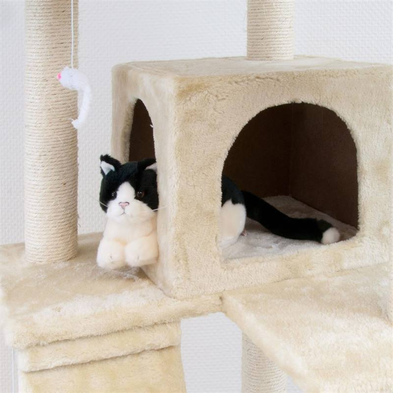 26610-Ollie-beige-Katzen-Moebel-buy-cat-scatcher-tree-affordable.jpg