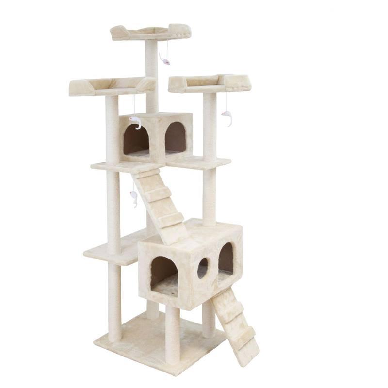 26610-cat-tree-ollie.jpg