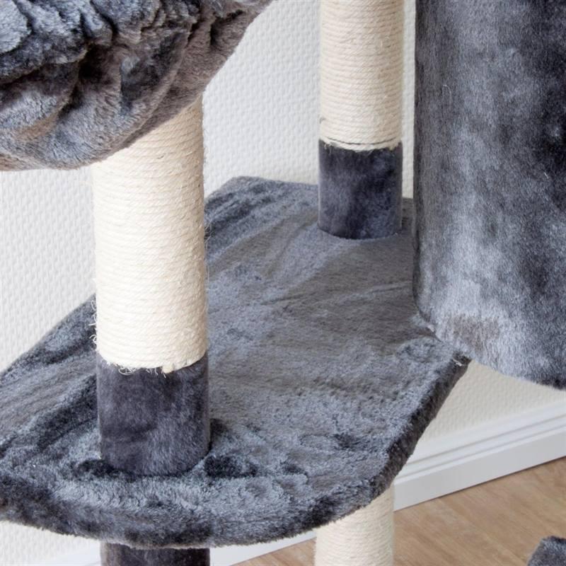 26620-10-voss.pet-aspen-cat-tree-dark-grey.jpg
