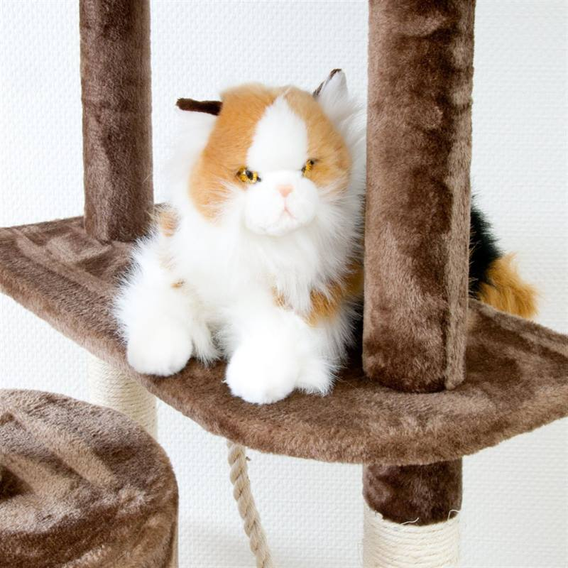 26620-11-voss.pet-aspen-cat-tree-mocha.jpg