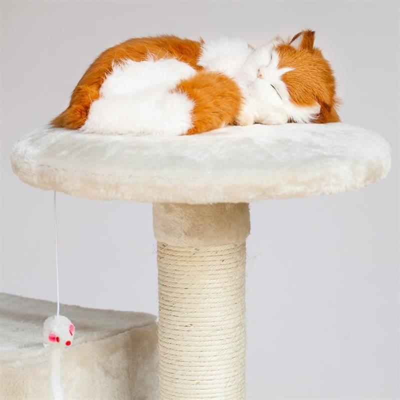 26620-12-voss.pet-aspen-cat-tree-cream.jpg
