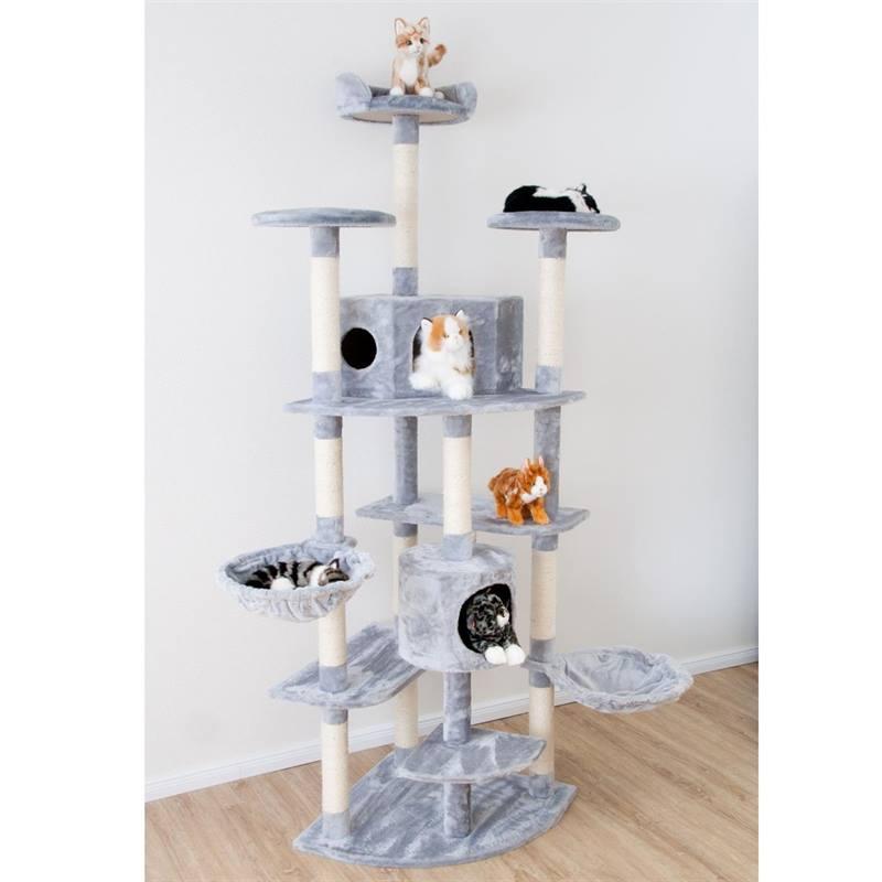 26620-2-voss.pet-aspen-cat-tree-light-grey.jpg