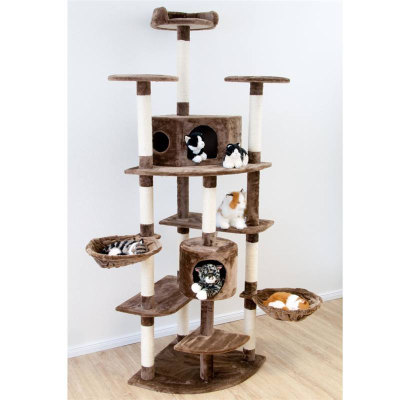 26620-2-voss.pet-aspen-cat-tree-mocha.jpg
