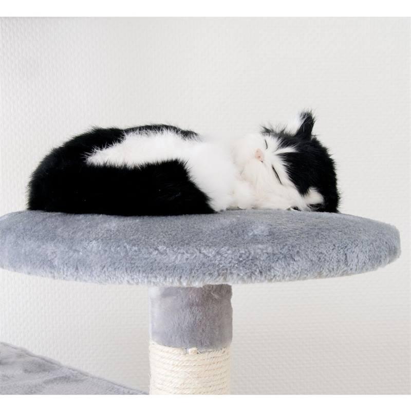 26620-3-voss.pet-aspen-cat-tree-light-grey.jpg