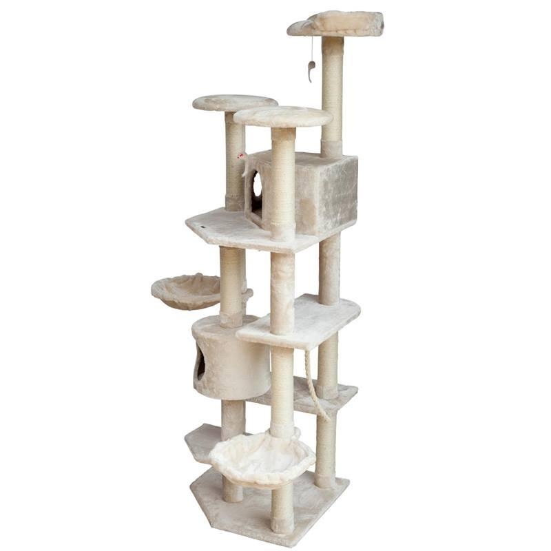 26620-4-voss.pet-aspen-cat-tree-cream.jpg