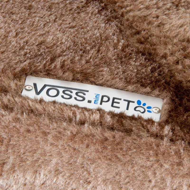 26620-4-voss.pet-aspen-cat-tree-mocha.jpg