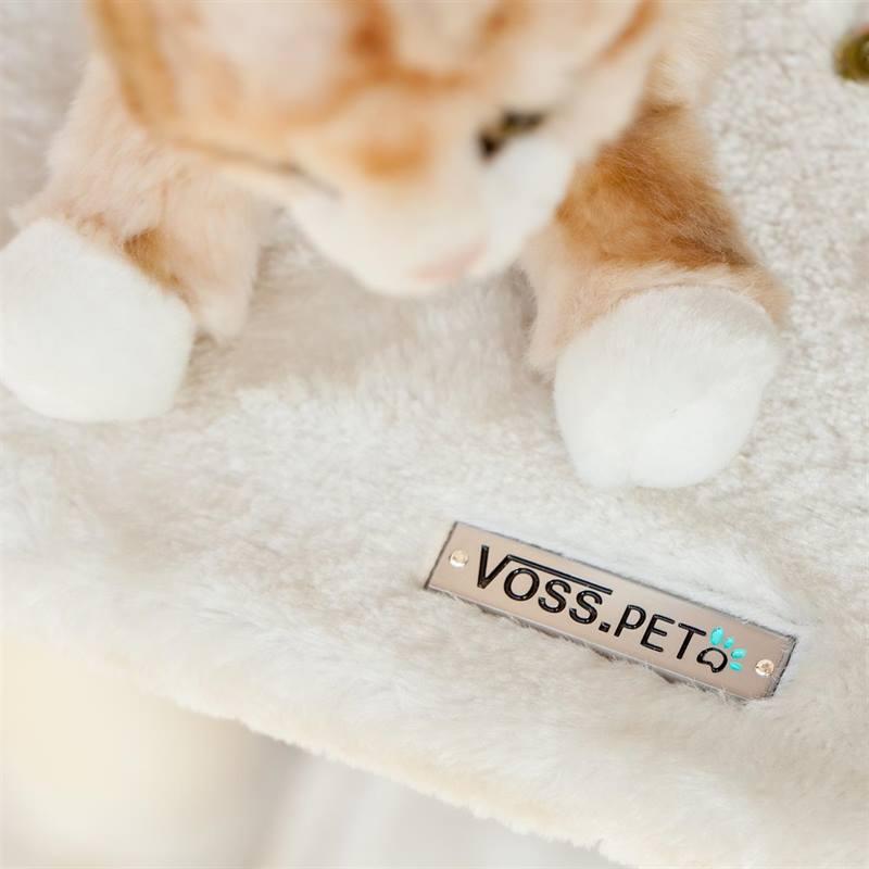 26620-7-voss.pet-aspen-cat-tree-cream.jpg