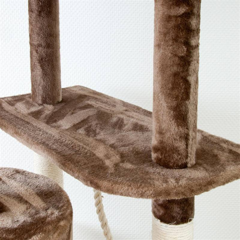 26620-7-voss.pet-aspen-cat-tree-mocha.jpg