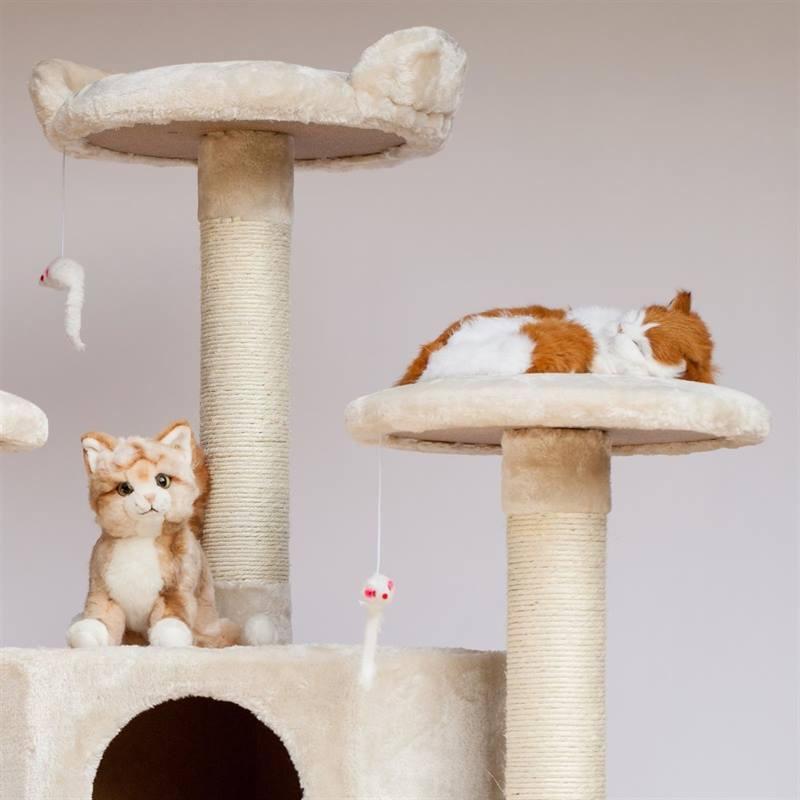 26620-8-voss.pet-aspen-cat-tree-cream.jpg