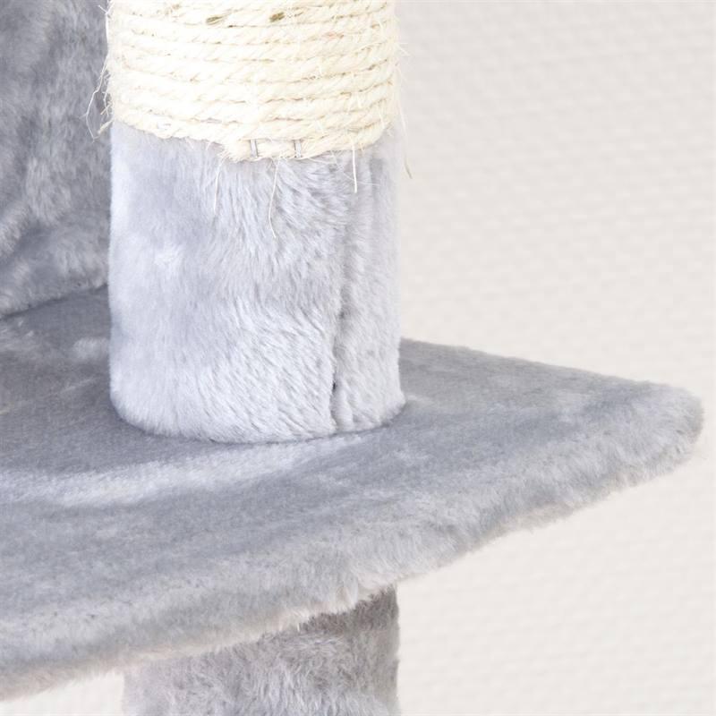 26620-9-voss.pet-aspen-cat-tree-light-grey.jpg
