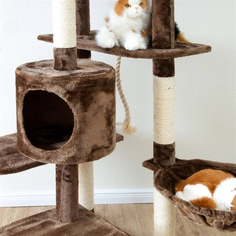 26620-9-voss.pet-aspen-cat-tree-mocha.jpg