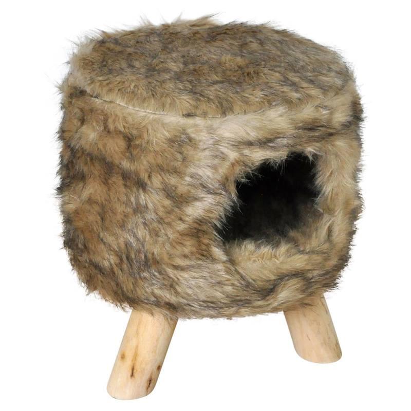 26630-1-voss.pet-coco-cat-stool-house-tree-mokka.jpg