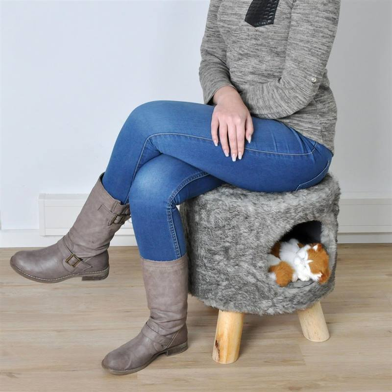 26630-10-voss.pet-coco-cat-stool-house-tree-grey.jpg
