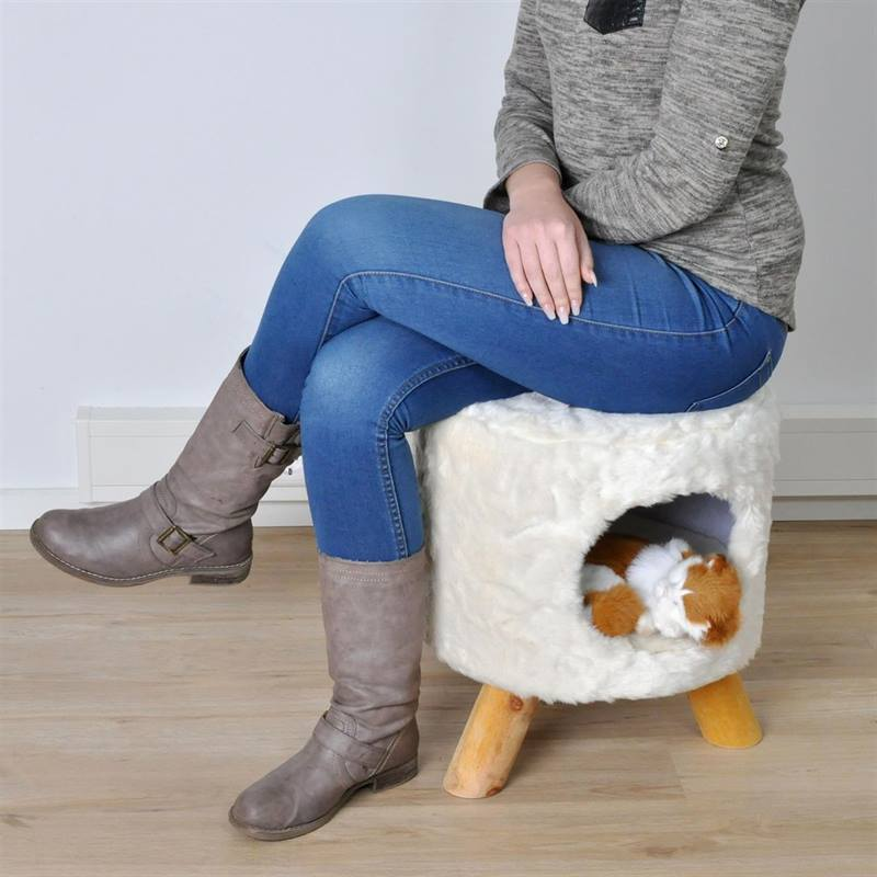 26630-10-voss.pet-coco-cat-stool-house-tree-white.jpg