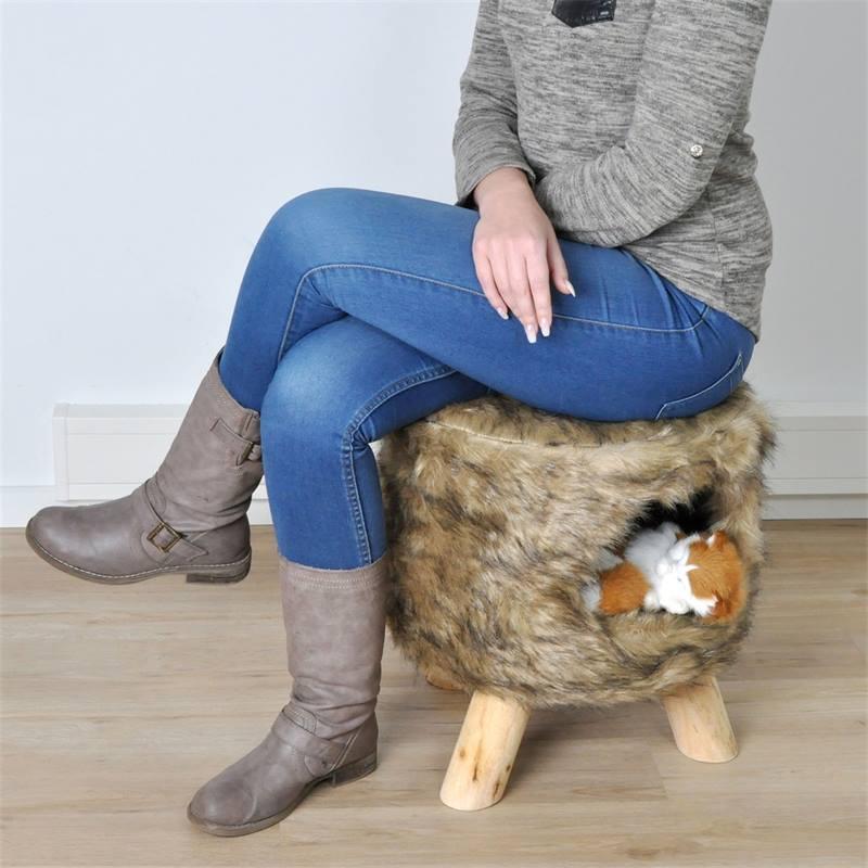 26630-11-voss.pet-coco-cat-stool-house-tree-mokka.jpg