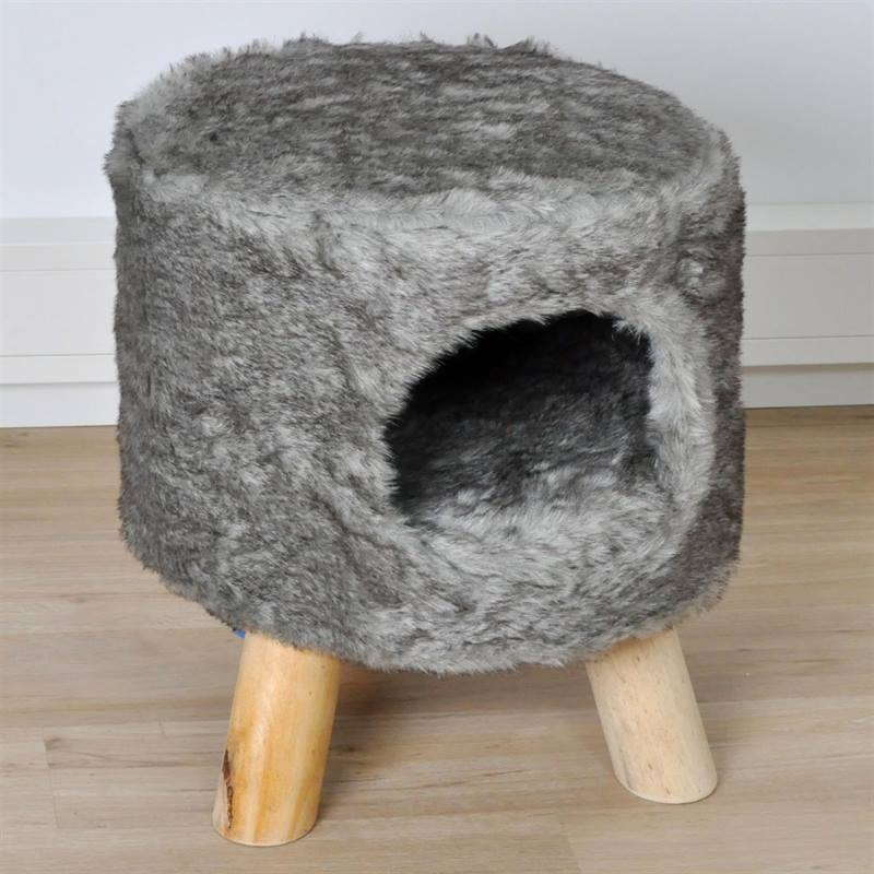 26630-5-voss.pet-coco-cat-stool-house-tree-grey.jpg