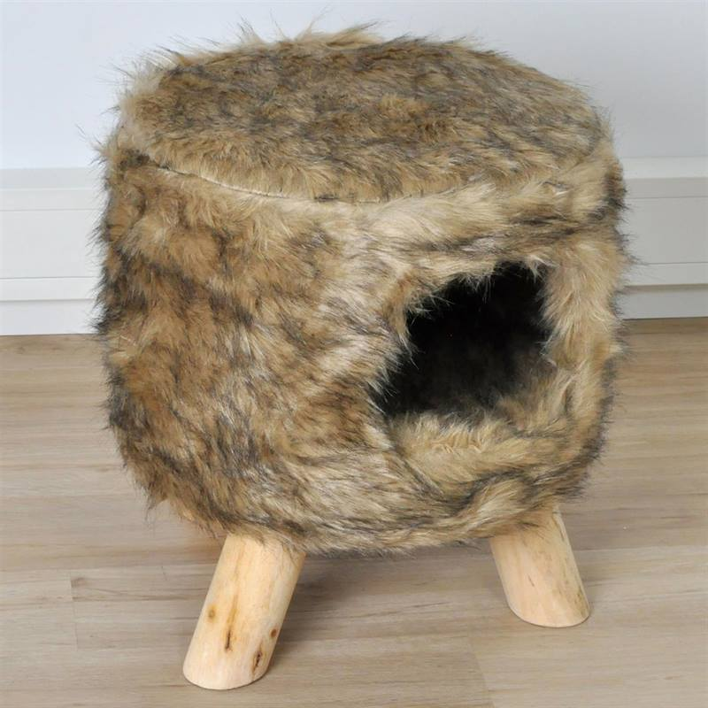 26630-5-voss.pet-coco-cat-stool-house-tree-mokka.jpg