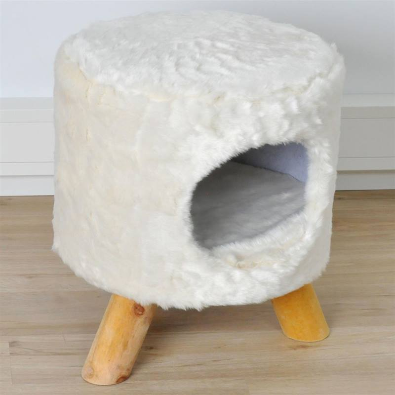 26630-5-voss.pet-coco-cat-stool-house-tree-white.jpg