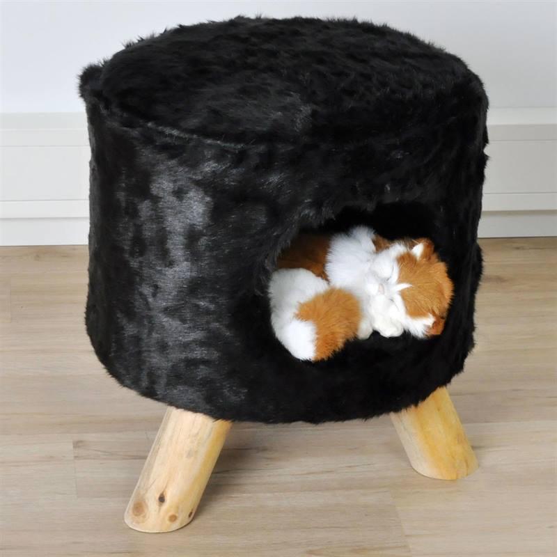 26630-6-voss.pet-coco-cat-stool-house-tree-black.jpg