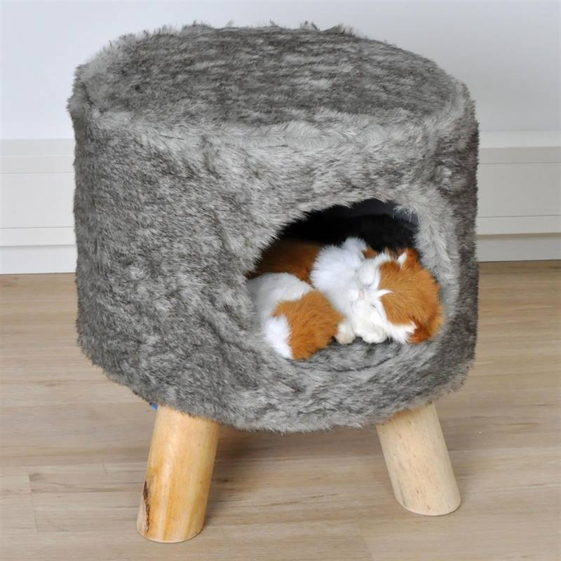 26630-6-voss.pet-coco-cat-stool-house-tree-grey.jpg