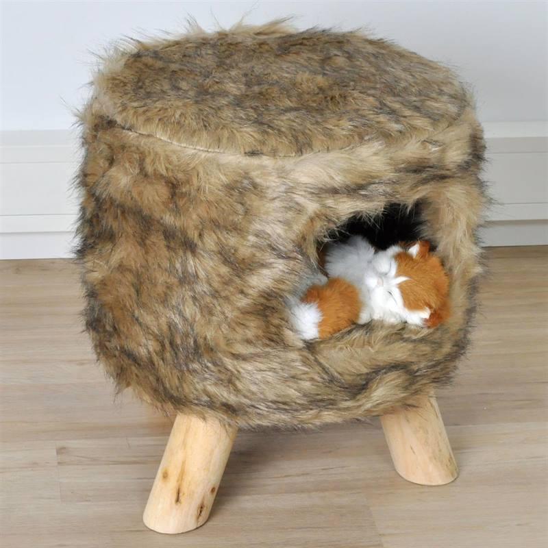 26630-6-voss.pet-coco-cat-stool-house-tree-mokka.jpg