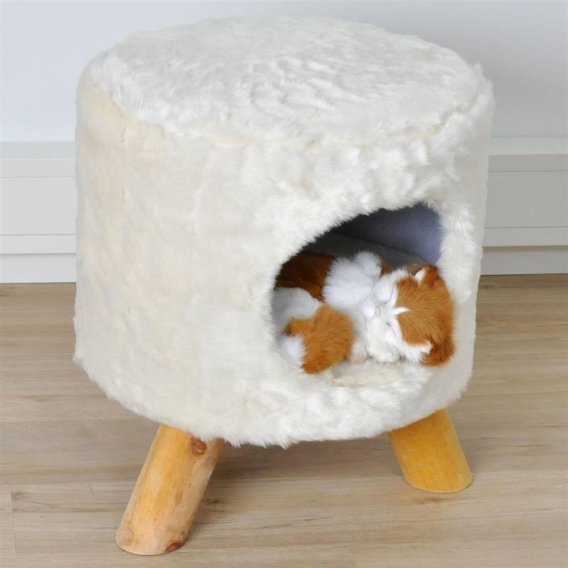 26630-6-voss.pet-coco-cat-stool-house-tree-white.jpg
