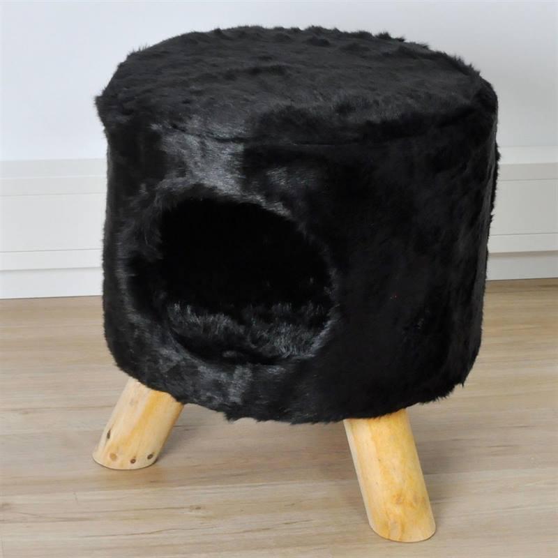 26630-7-voss.pet-coco-cat-stool-house-tree-black.jpg