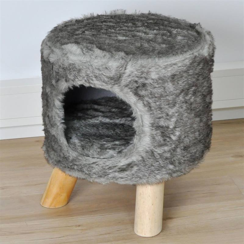 26630-7-voss.pet-coco-cat-stool-house-tree-grey.jpg