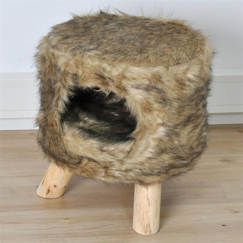 26630-7-voss.pet-coco-cat-stool-house-tree-mokka.jpg