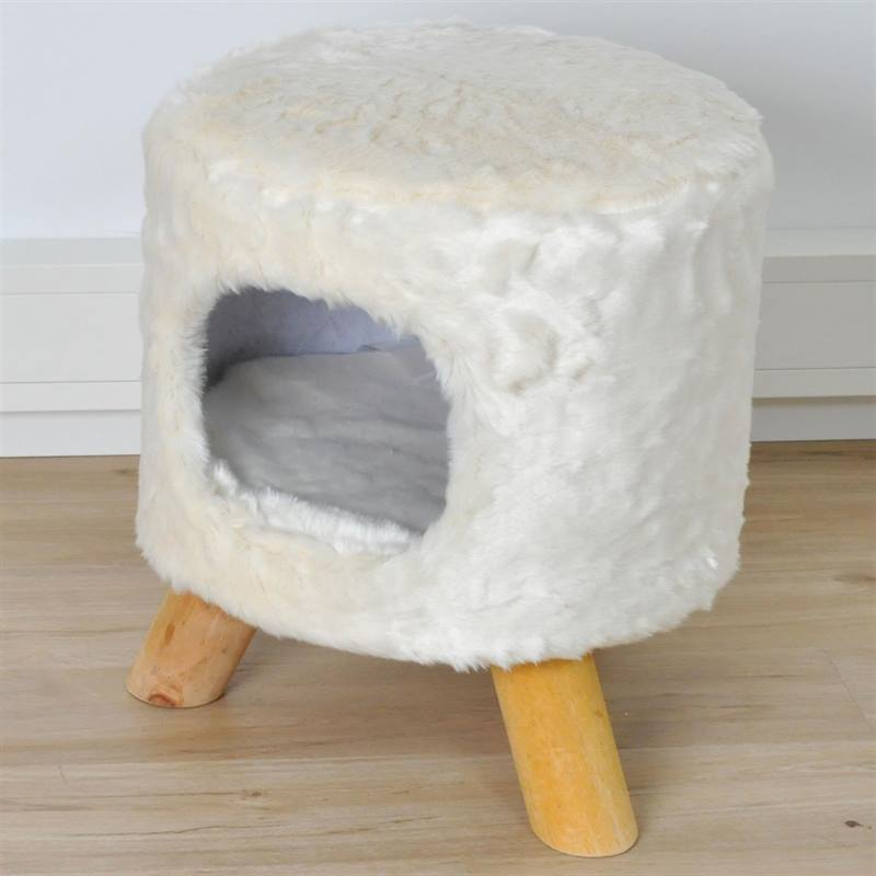 26630-7-voss.pet-coco-cat-stool-house-tree-white.jpg