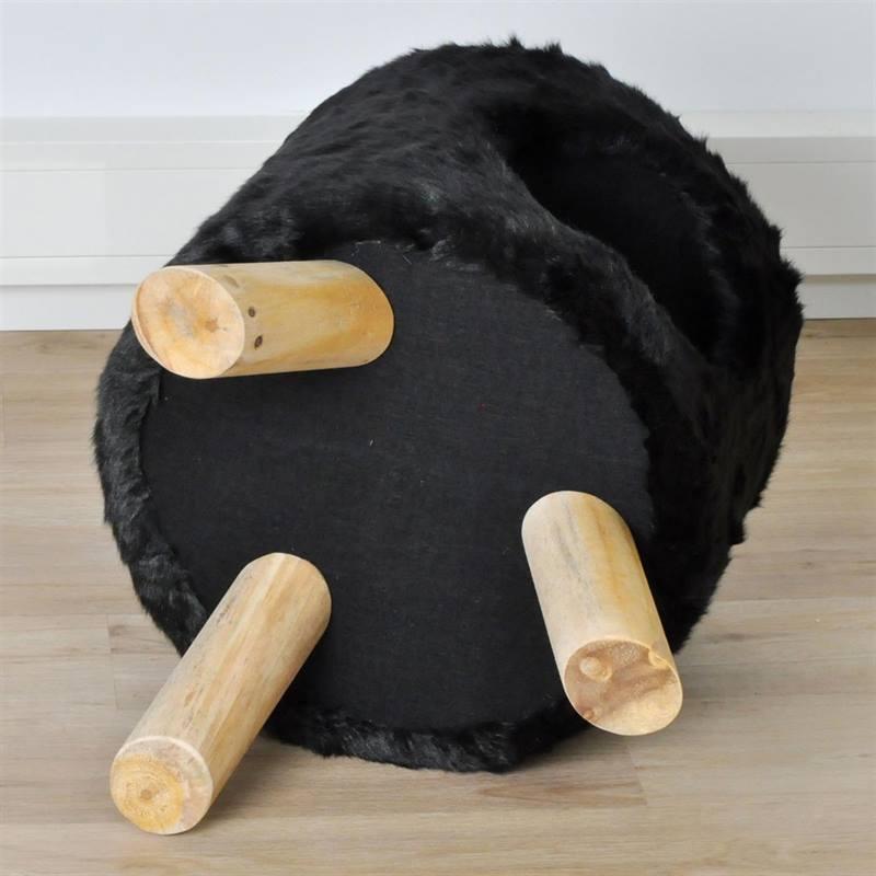 26630-8-voss.pet-coco-cat-stool-house-tree-black.jpg