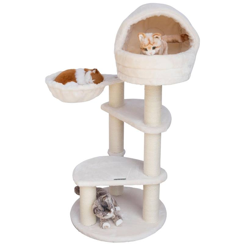 26640-1-voss.pet-boris-cat-tree-cream.jpg