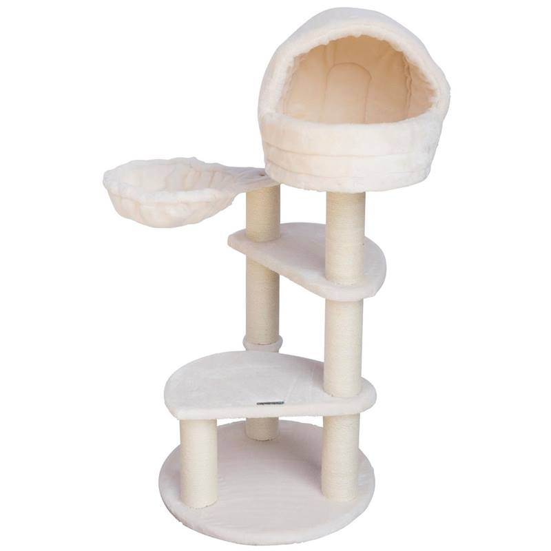 26640-2-voss.pet-boris-cat-tree-cream.jpg