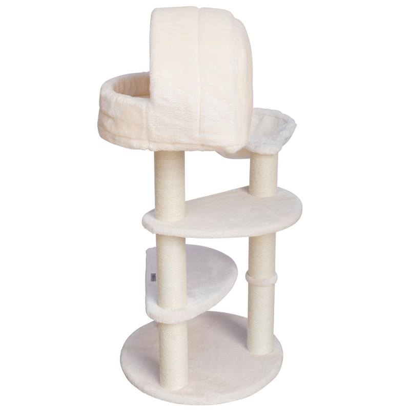 26640-3-voss.pet-boris-cat-tree-cream.jpg