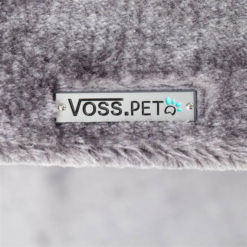 26640-3-voss.pet-boris-cat-tree-dark-grey.jpg
