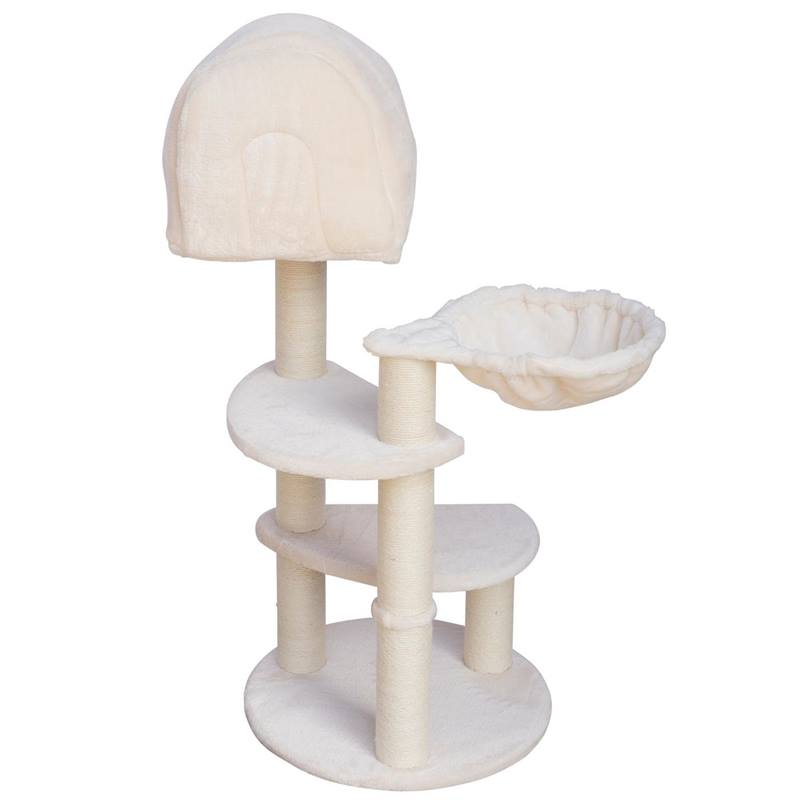 26640-4-voss.pet-boris-cat-tree-cream.jpg