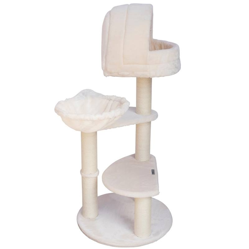 26640-5-voss.pet-boris-cat-tree-cream.jpg