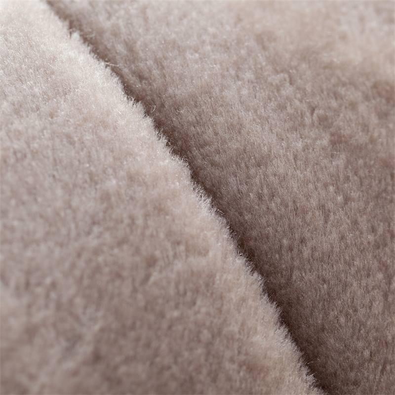 26640-6-voss.pet-boris-cat-tree-light-brown.jpg