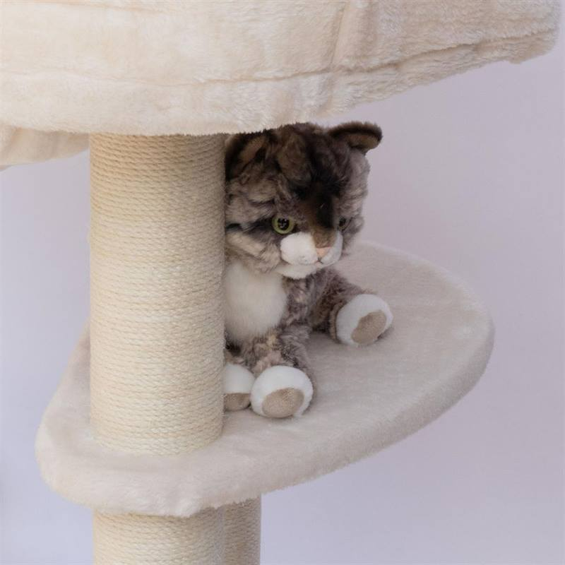 26640-7-voss.pet-boris-cat-tree-cream.jpg