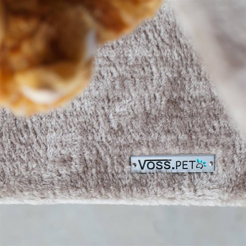 26640-7-voss.pet-boris-cat-tree-light-brown.jpg