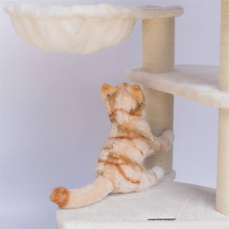 26640-8-voss.pet-boris-cat-tree-cream.jpg