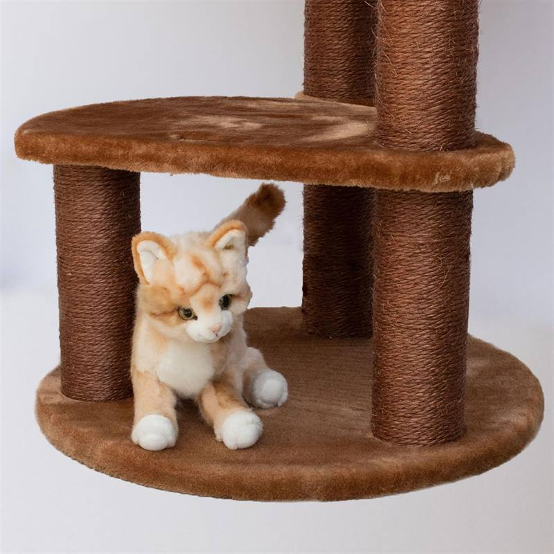 26640-8-voss.pet-boris-cat-tree-mocha.jpg