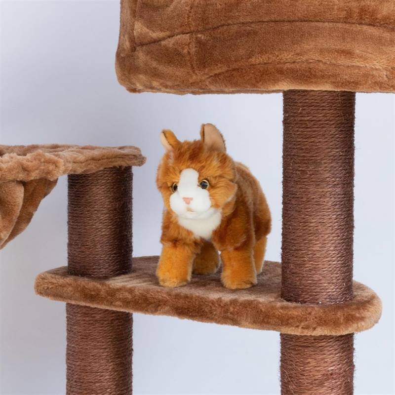 26640-9-voss.pet-boris-cat-tree-mocha.jpg