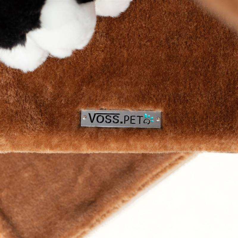 26652-9-voss.pet-kratzbaum-anneke-mocha.jpg