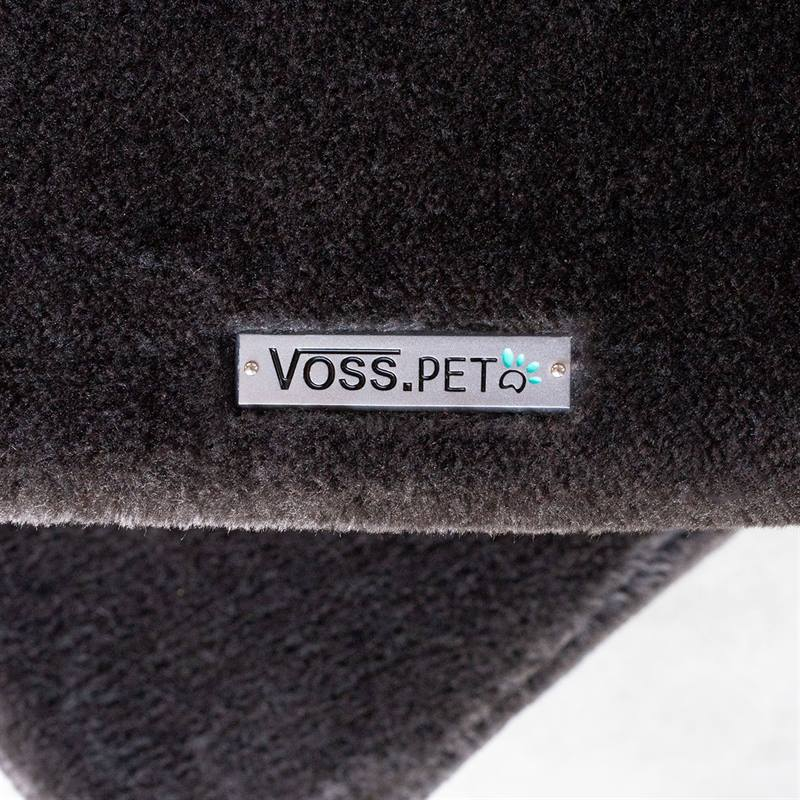 26653-12-voss.pet-kratzbaum-anneke-black.jpg