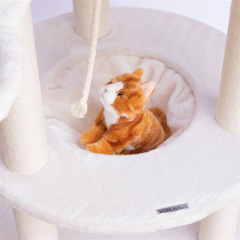 26660-10-voss.pet-gutav-cat-tree-cream.jpg