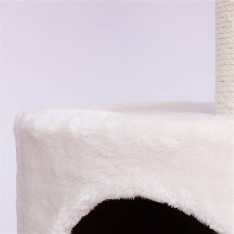 26660-11-voss.pet-gutav-cat-tree-cream.jpg