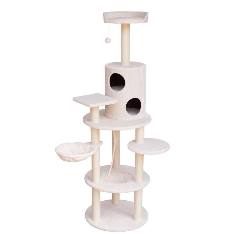 26660-2-voss.pet-gutav-cat-tree-cream.jpg